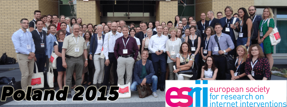 ESRII2015