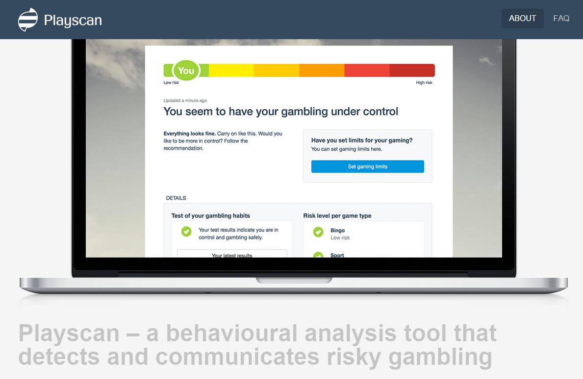 Responsible gambling tools spirtit mountain casino