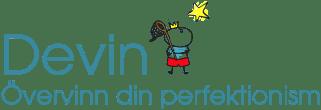 devin_logo2