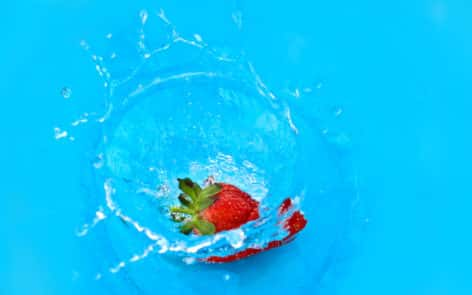strawberry_splash_i_naina _94