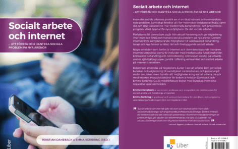 socialtarbeteinternetbok